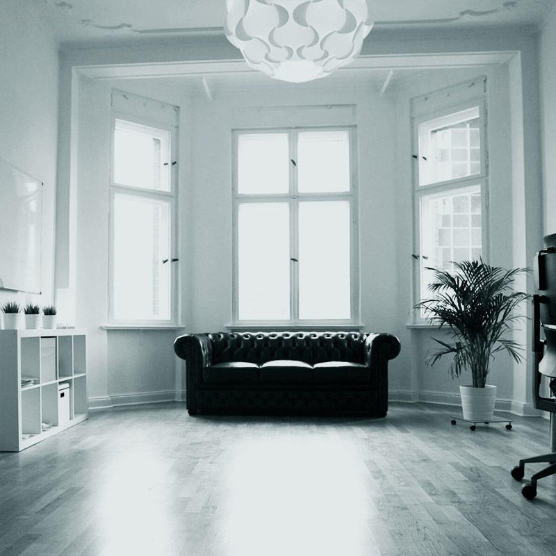 stellenangebote jobs bei webagenturen in berlin. Black Bedroom Furniture Sets. Home Design Ideas