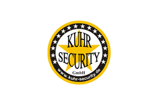 Kuhr Security